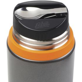 Esbit FJ750 Recipiente para alimentos 0,75l, hammer